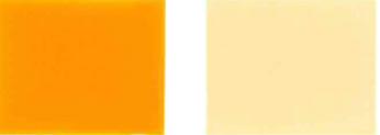 Corimax-Gelb-2140-Farbe