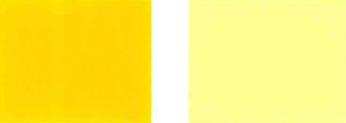 Pigment-Gelb-13-Farbe