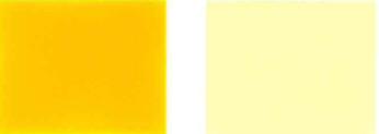 Pigment-Gelb-62-Farbe