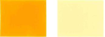Pigment-Gelb-65-Farbe