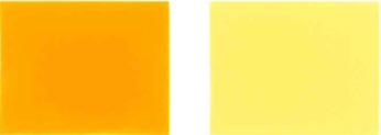 Pigment-Gelb-83-Farbe