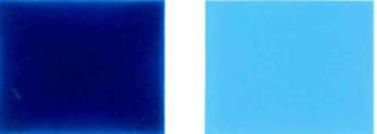 Pigment-Blau-15-1-Farbe