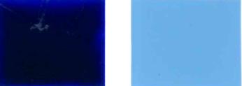 Pigment-Blau-60-Farbe