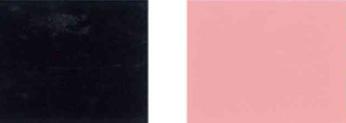 Pigment-Braun-25-Farbe