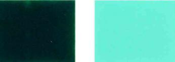 Pigment-Grün-36-Farbe