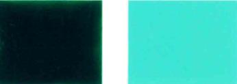 Pigment-Grün-7-Farbe