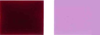 Pigment-heftige-19-Farbe