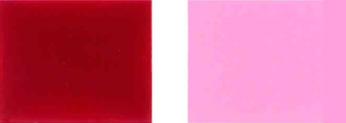 Pigment-heftige-19E3B-Farbe