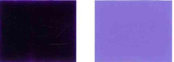 Pigment-Violett-23-Farbe