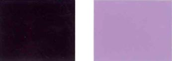 Pigment-Violett-29-Farbe