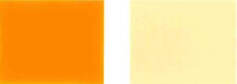 Pigment-Gelb-1103RL-Farbe