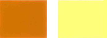 Pigment-Gelb-150-Farbe