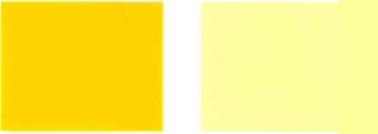 Pigment-Gelb-180-Farbe