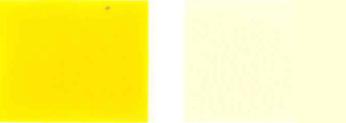 Pigment-Gelb-184-Farbe