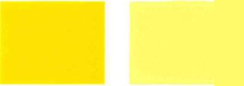 Pigment-Gelb-185-Farbe