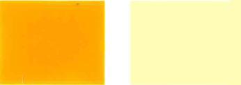 Pigment-Gelb-191-Farbe