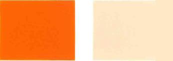 Pigment-Gelb-192-Farbe